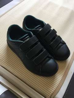 Lacoste shoes for kids
