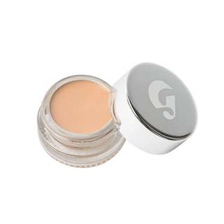 🚚 Glossier Stretch Concealer