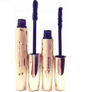 (PO) 3d simone best make up Mascara..