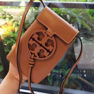 Tory Burch phone crossbody 3️⃣ colours