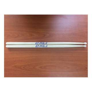 ProMark LA Special 5AN Drumsticks