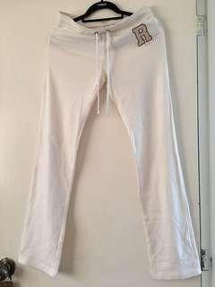 Zara jogging pants