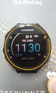 Garmin Forerunner 235 (中文版)