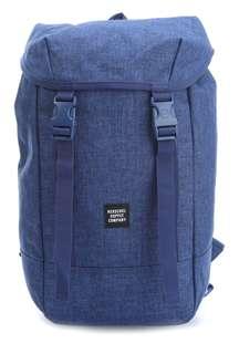 Herschel Iona Backpack Blue