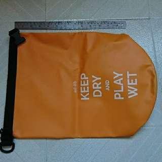 輕便旅行防水袋
