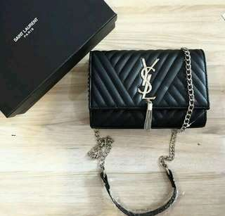 YSL 626 with Box