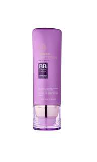 THEFACESHOP POWER PERFECTION BB Cream