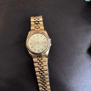 Citizen Automatic watch
