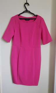 Dorothy Perkins Dress (UK12)