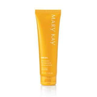 PM for Price: Mary Kay® Sun Care SPF 50 Sunscreen
