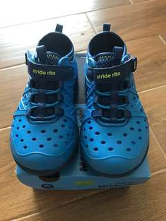 Stride Rite Shoes - Size 9M