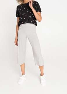 culottes (stretchable)