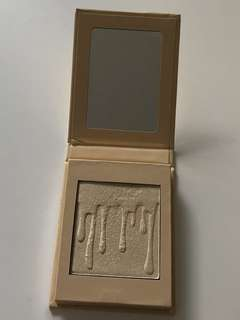 Authentic Kylie Cosmetics Pressed Illuminating Powder