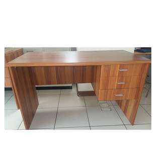 Office Table (Long)