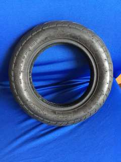 tyre for 10 inches scooter