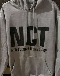 Sweater NCT