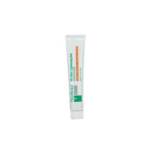 NeoStrata Targeted Treatment HQ Skin Lightening Gel, 1.0 Ounce