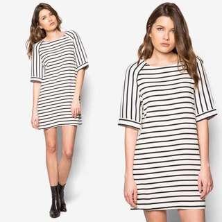 Dress / tunik