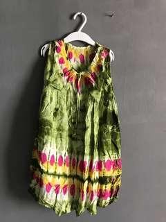 Preloved-Dress