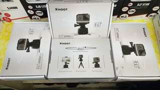 Shoot Cam 360