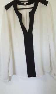 Formal Long Sleeves
