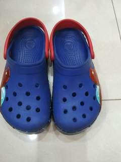 Sendal Crocs Original