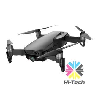 DJI Mavic Air 香港行貨 DJI Mavic Air Drone 1 Year Hong Kong Warranty 高科技手機維修中心