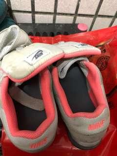 🚚 (女童)運動休閒鞋