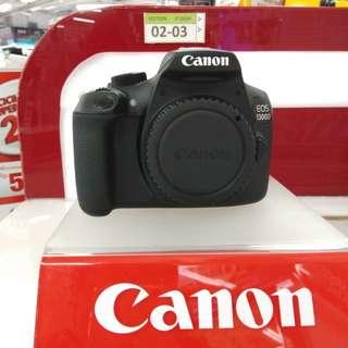 Bisa cicil camera DSLR tanpa kartu kredit proses cepat dan syarat mudah
