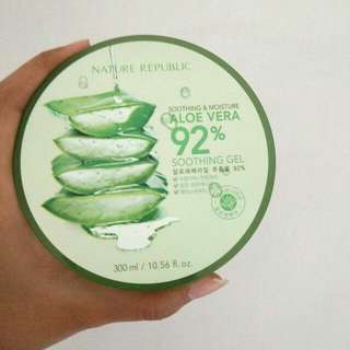 Nature republic original