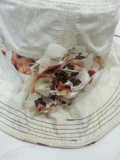 🚚 韓國製女帽