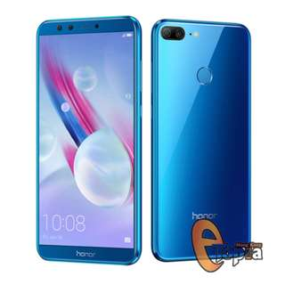 Huawei Honor 9 Lite 64GB 4GB RAM
