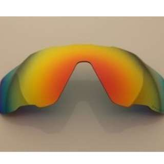 Oakley 太陽眼鏡替換鏡片$498(美國Acompatible正品品牌)-多型號