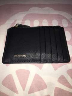 Brand new Parfois card holder and wallet