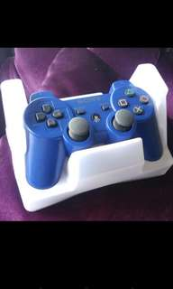 Still Like New Condition Wireless Controller for Playstation, PS3