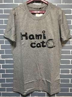 Hami Cat T-shirt