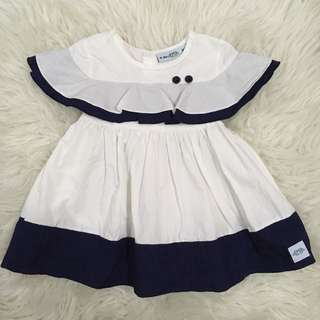 Kids by Asli Dress