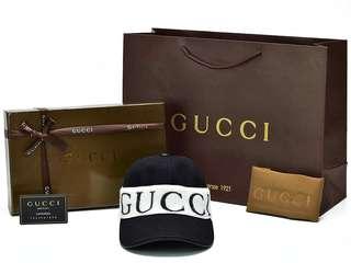 Topi Gucci