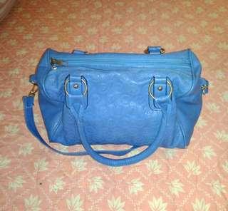Orig MK Sling Bag