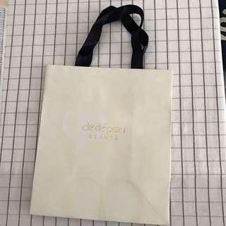 CPB Paper Bag