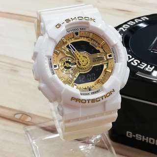 G Shock Waterproof RM150 3pcs #ramadan50