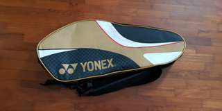 Yonex Large Racket Bag