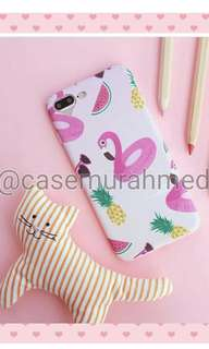 Case iphone 7plus / casing