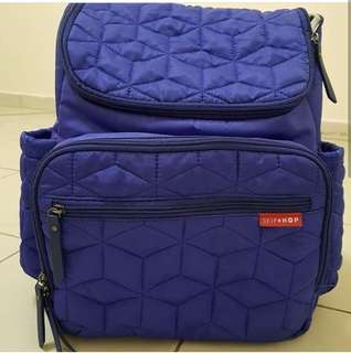 Diaper Bag Skip Hop Forma