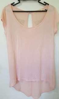 Kashieca  T shirt