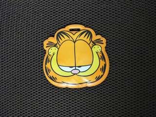 🚚 加菲貓票卡夾🐈