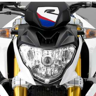 Headlight Protector for BMW G310R G310GS