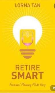 Investments/Retirement