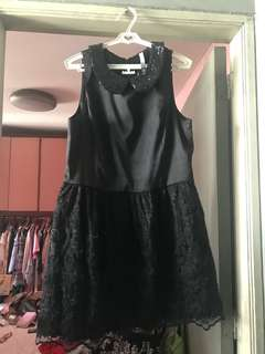 Kensie Large Party Dress