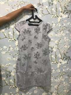 Import BKK Dress